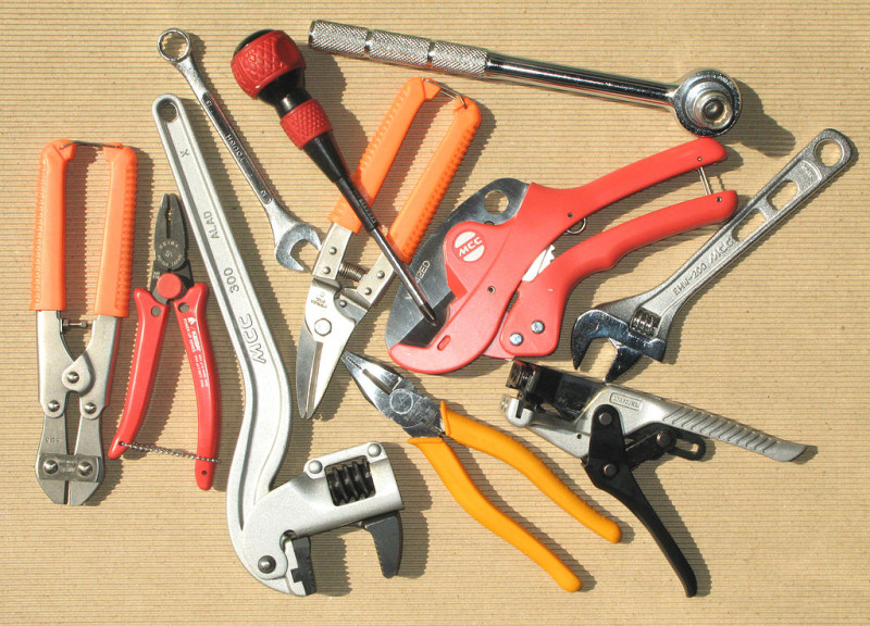 hand tools for dad
