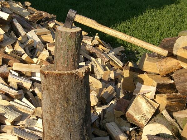 log cutting tools