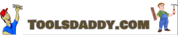 Toolsdaddy.com